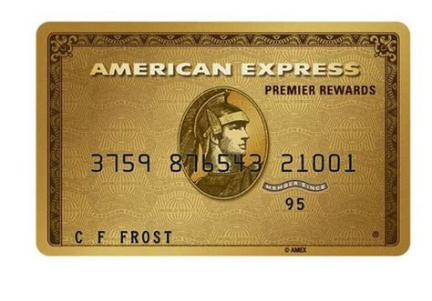 Why American Express Still The Best Credit Card For