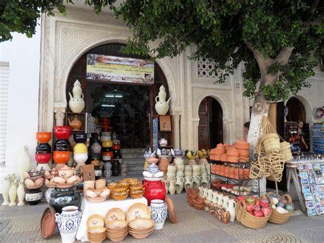 cap de cuisine photos de nabeul tunisie