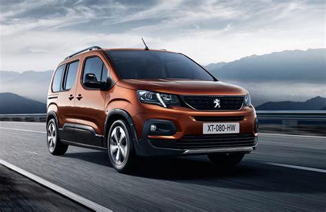 Www Peugeot by Peugeot Rifter Con Ustedes La Nueva Partner Mega Autos