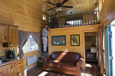 canap cottage 1001 jolies idées comment aménager votre chambre mezzanine