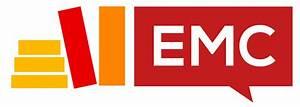 EMC School