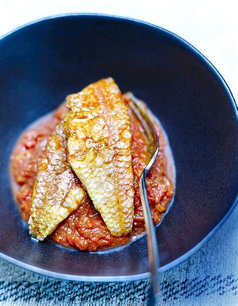 tv5 monde recettes cuisine recettes cuisine des iles cuisine du monde à table