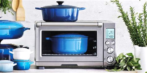The Best Small Toaster Oven by How To Buy The Best Toaster Oven Compactappliance