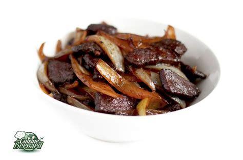 cuisine chinoise boeuf aux oignons les 25 meilleures idées de la catégorie boeuf sauté aux