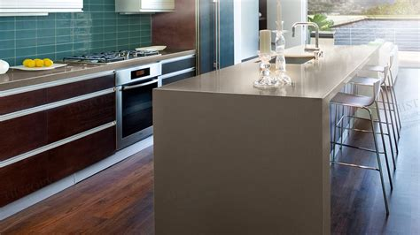 quartz countertop prices shasta brown quartz countertop kitchen countertops quartz