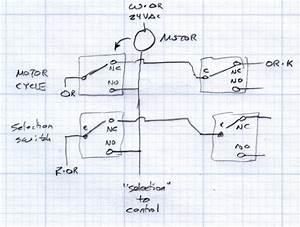 Squidwrench Vending Machine  Oem Wiring Diagram