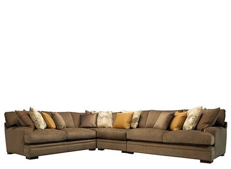 hm richards furniture reviews decoration access
