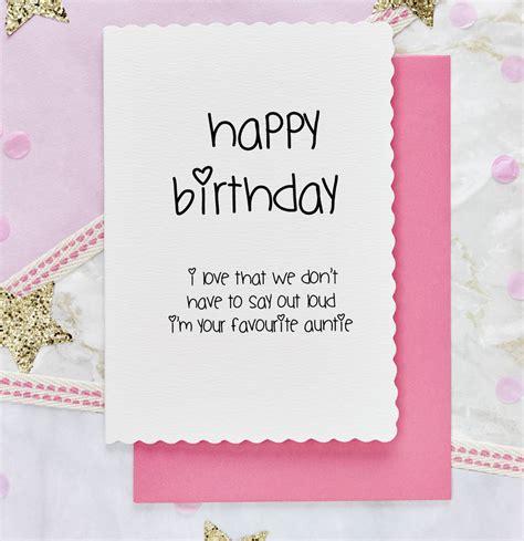 Happy Birthday Auntie Images Happy Birthday Niece Images Best Happy Birthday Wishes