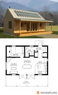 rustic cabin floor plans cabin style house plan 1 beds 1 baths 704 sq ft plan 497 14 other floor plan houseplans