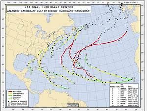 Recap Of The 2006 Season Caribbean Hurricane Network