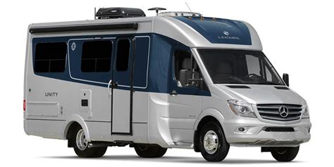 See what others paid and feel confident about the price you pay. Find complete specifications for Leisure Travel Unity Class C RVs Here