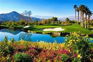 Palm Springs Wallpaper - WallpaperSafari