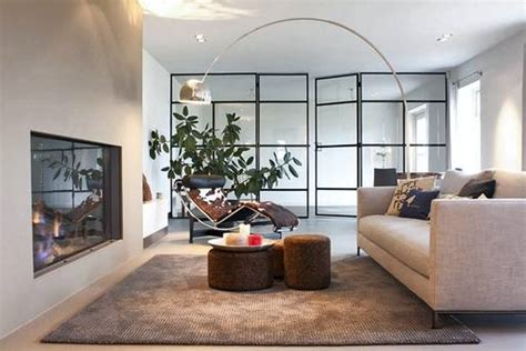 Interiors... Design Your Houzz Online