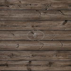 Seamless Antique Wood Texture | www.imgkid.com - The Image ...