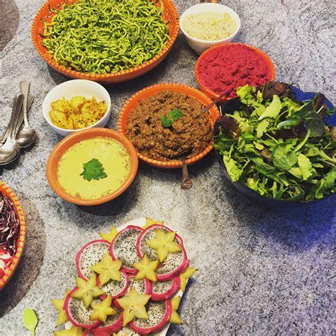 cuisine vivante cuisine crue et vivante 28 images mon premier livre