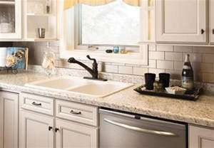 Stick On Kitchen Backsplash Tiles Peel And Stick Kitchen Backsplash Luxury Kitchen Design White Peel And Stick Backsplash In