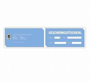 Gutschein Bild Shop : gutschein vieles mehr shop tsv 1860 fanshop ~ Buech-reservation.com Haus und Dekorationen