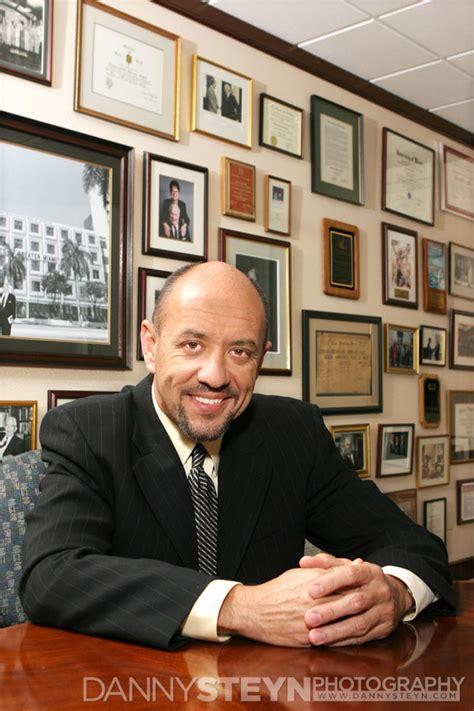 executive portrait photographer executive portrait photography
