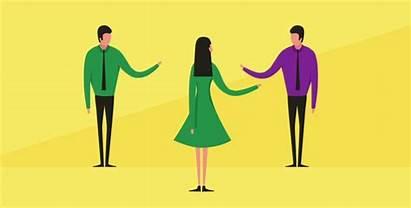 Business Korea South Etiquette Greeting Introduction Customs