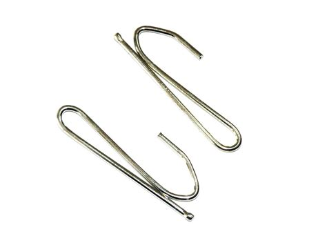 curtain pin hooks curtain menzilperde net