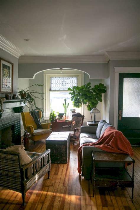 16 Row House Interior Design Ideas Futurist Architecture