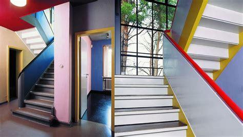 Für Treppenaufgang by Das Museum F 220 R Industriedesign Keramik
