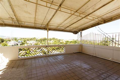 6 bedroom house for rent 6 bedroom house for rent in banilad cebu city
