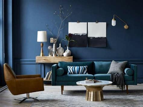 peinture chambre chocolat les 25 meilleures idées de la catégorie fauteuil bleu