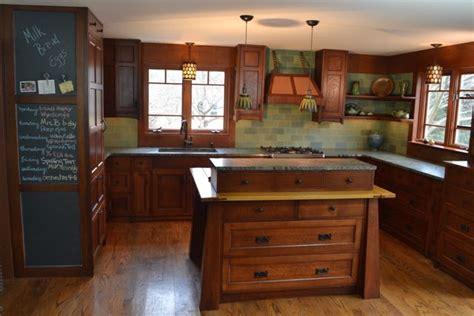 quarter sawn oak cabinets kitchen cabinets varney brothers kitchen and bath regarding 7619