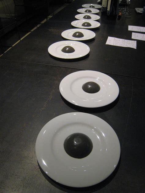 la cuisine negrepelisse atelier buffet noir la cuisine négrepelisse atelier