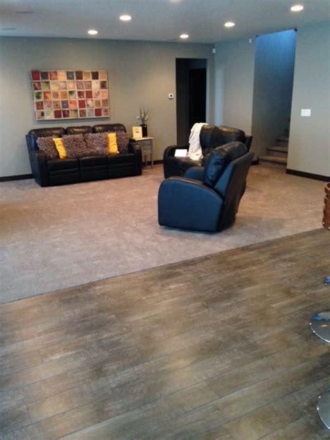Carpets on Pinterest