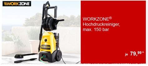 workzone hochdruckreiniger zubehör workzone hochdruckreiniger aldi s 252 d angebot ab 7 4 2015