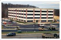 fort bragg cif phone number operational logistics services the columbia