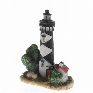 lighthouse home decor - 28 images - clay pot lighthouse