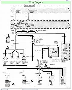 i need a 94 cavalier wiring diagram having headlight and With 1997 chevrolet cavalier cruise control system circuit diagram