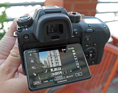 mengenal kamera mirrorless kamera terbaik  merekam