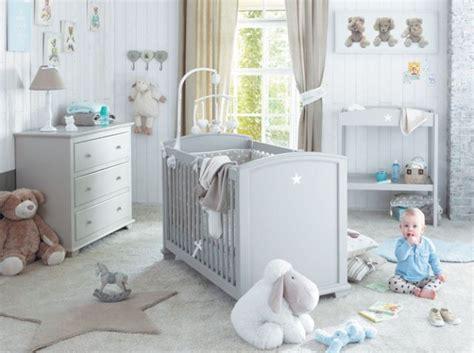 chambres maison du monde 17 meilleures idées à propos de chambres bébé garçon sur