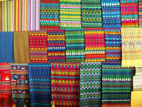 mexico colors 71 best mexican rebozo rebozo mexicano images on