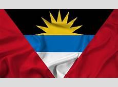 Antigua and Barbuda Map Geography of Antigua and Barbuda