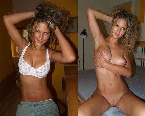 Dudm In Gallery Dressed Undressed Private Amateur Girls Teens Picture