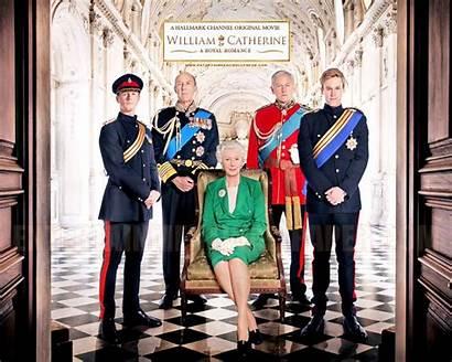 Royalty Films Movies Royal Romance Mylusciouslife Hallmark