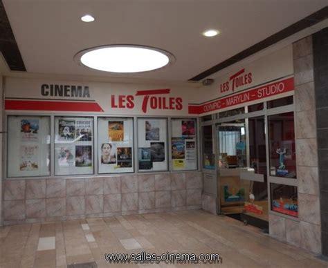 cin 233 ma les toiles 224 gratien 171 salles cinema histoire et photos des salles de cin 233 ma