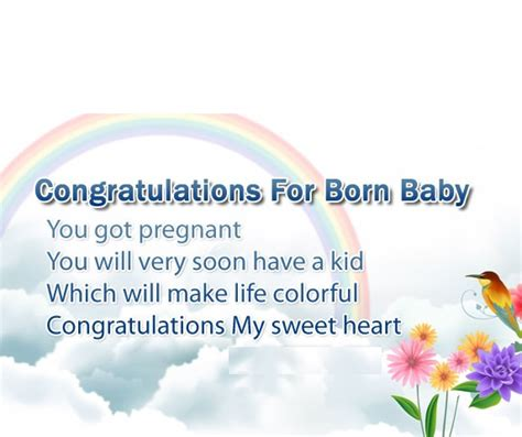 congratulation  graduation sms