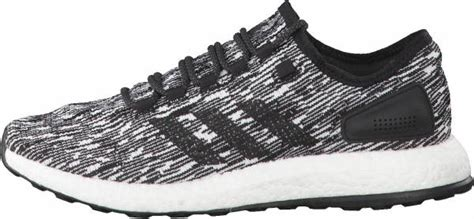 Buy Adidas Pure Boost - Only $49 Today | RunRepeat