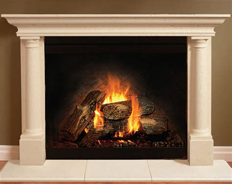 fireplace mantles surrounds chicago northwest metalcraft
