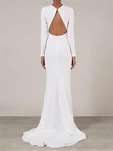 stella mccartney wedding dresses 2016 wedding ideas 2018 With stella mccartney wedding dress