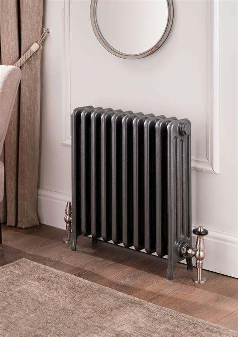 radiator company cast iron radiators telford