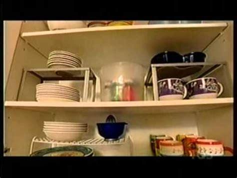 la cuisine de dudemaine l 39 organisation de la cuisine