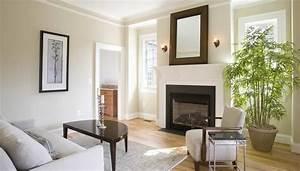 2017, Home, Construction, U0026, Interior, Design, Trends, For