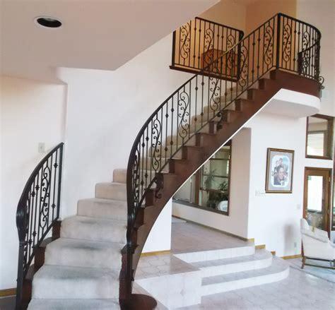 home interior railings marvelous interior metal stair railing 8 interior iron stair railings newsonair org